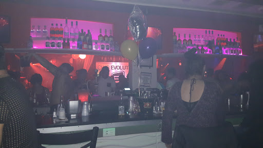 Gay Bar «Club Evolution», reviews and photos, 76-19 Roosevelt Ave, Jackson Heights, NY 11372, USA