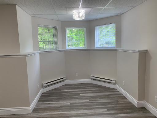 Designers intérieur Comfort by Design Renovation à Lakeville (NB) | LiveWay