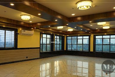 Best Interior Designer Kolkata – Residential & Commercial Interior Designer – MyFabDecor