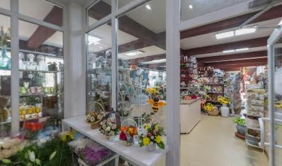 Цветочный магазин Империя Цветов