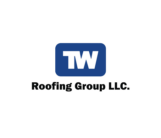 TW Roofing Group LLC, in Anchorage, Alaska