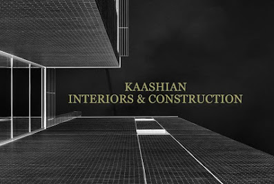 Kaashian Interiors & Construction