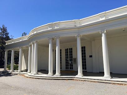 California History Center