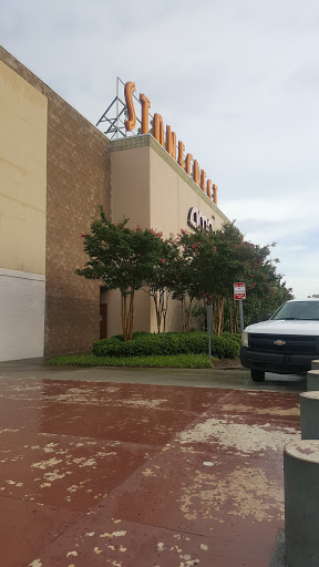 Movie Theater «Stonecrest 16 +IMAX», reviews and photos, 8060 Mall Pkwy, Lithonia, GA 30038, USA