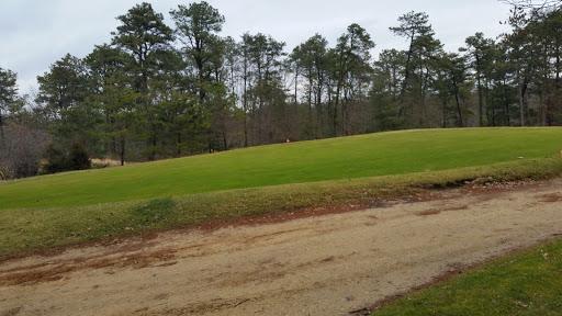 Golf Club «Pine Valley Golf Club», reviews and photos, 1 East Atlantic Avenue, Pine Valley, NJ 08021, USA