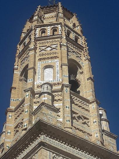Torre de Utebo
