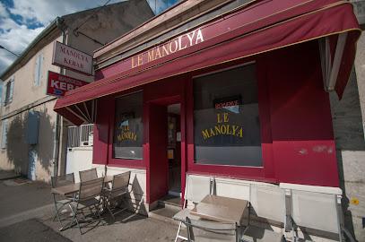 photo du restaurant Sarl Le Manolya