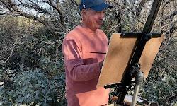 Arizona Plein Air Painters, Inc.