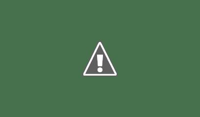 Secretaria Mobilidade Urbana - SEMOB