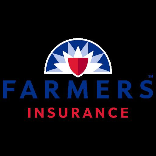 Farmers Insurance - Walker Agency in Miami, Oklahoma
