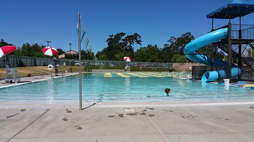 Community Park «Cameron Park Community Services District», reviews and photos, 2502 Country Club Dr, Cameron Park, CA 95682, USA