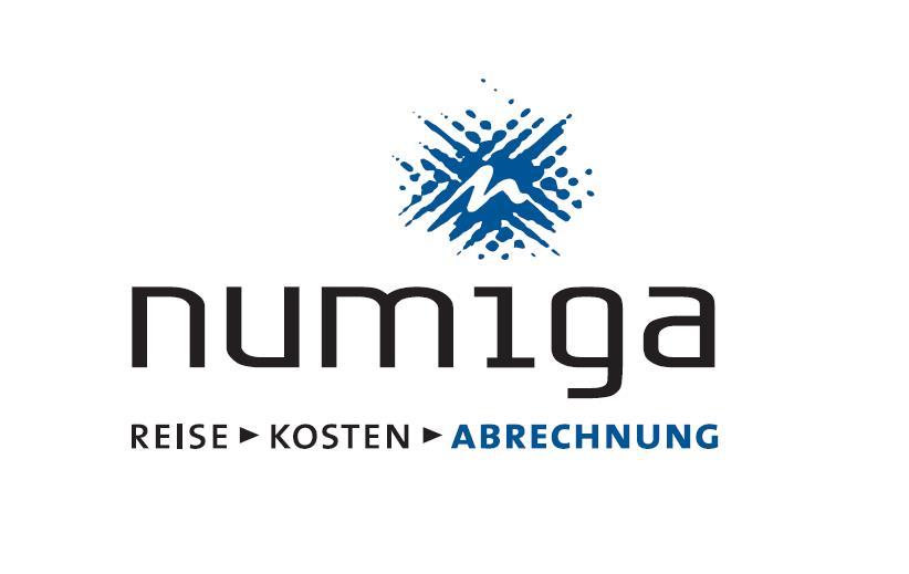 Numiga GmbH