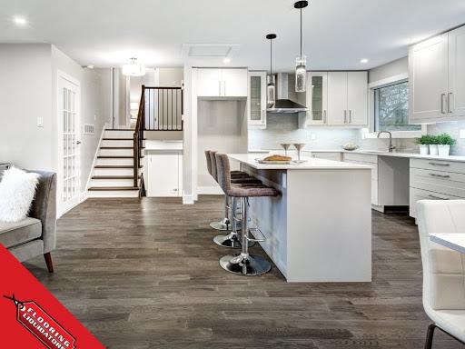 Carpeting Flooring Liquidators Ottawa in Nepean (ON) | LiveWay