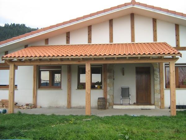 BiokLan Jardinería y Obra exterior