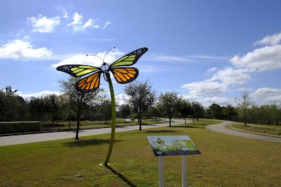 Flewellen Creek Park