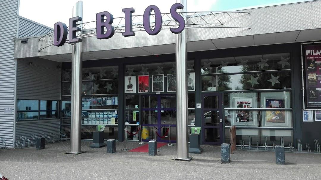 De Bios Drachten B.V.