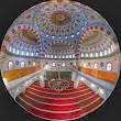 Mehmet Evren Camii