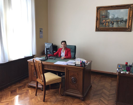 ANA Simu Cabinet Avocat SIBIU