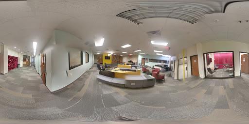 Pickens Technical College, 500 Airport Blvd, Aurora, CO 80011, Technical School