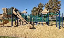 South Jordan City Park