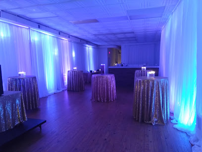 Holly's Event Center