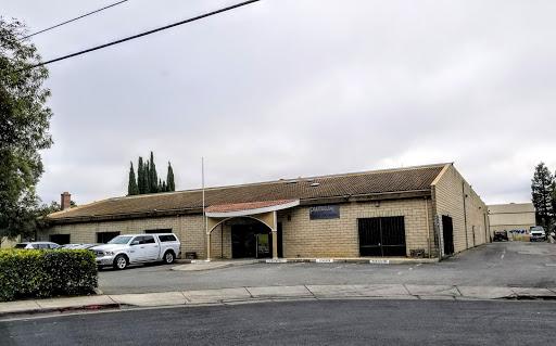 Platinum Roofing in San Francisco, California