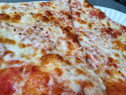Fishtown Pizza