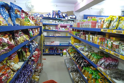 Rasoi ShopSasaram
