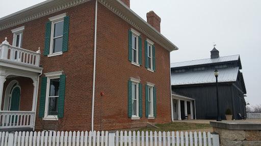 Museum «Heritage Museum», reviews and photos, 1630 Heritage Landing, St Peters, MO 63303, USA
