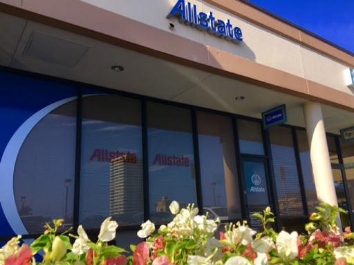 Brooke Kane: Allstate Insurance in Honolulu, Hawaii