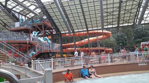 Water Park «Waterpark at the Villages», reviews and photos, 18270 Singing Wood Ln, Flint, TX 75762, USA