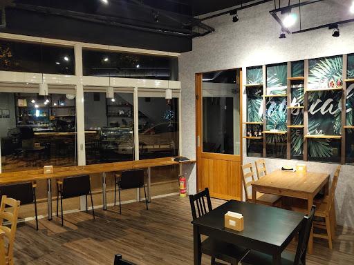 茄飛咖啡/花蓮咖啡/花蓮美食/花蓮餐廳/花蓮下午茶/花蓮簡餐/花蓮甜點