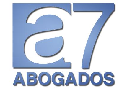 A7Abogados