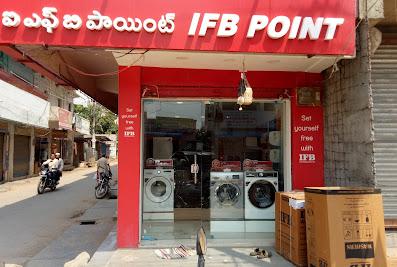 IFB Point – NandyalNandyal