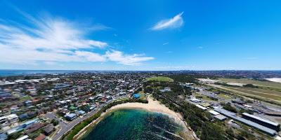 4 Dacre St, Malabar NSW 2036, Australia