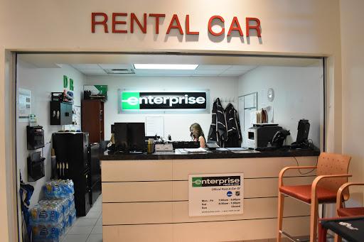 Autonation Toyota Arapahoe 10531 E Rd Centennial Co 80112 Dealer