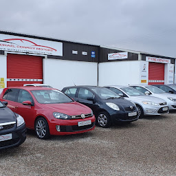 Need the best Used Cars Dealer in Belmullet