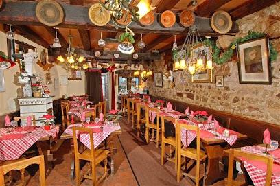 photo du restaurant Au Tire Bouchon