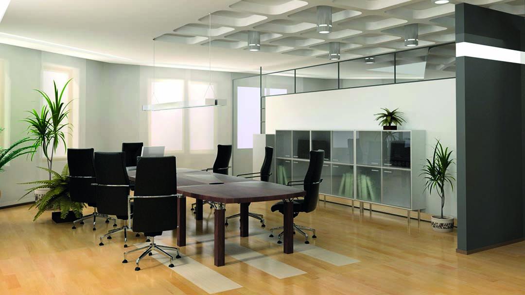 Ebs Büroservice