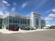 Business Reviews Aggregator: Northland Chrysler Dodge Jeep Ram