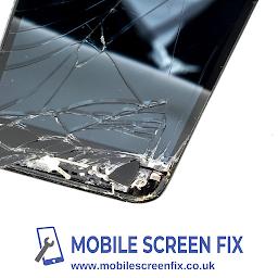 Mobile Screen Fix Croydon- We Come To You