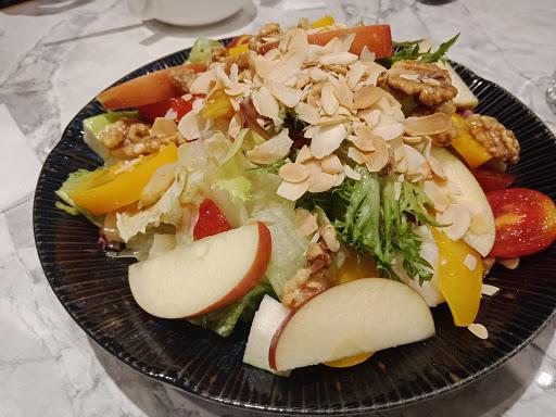 LENINI 樂尼尼義式餐廳-京站小碧潭店
