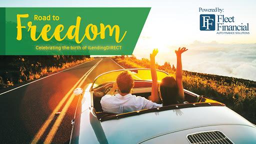 iLendingDIRECT, 7257 S Tucson Way, Englewood, CO 80112, Loan Agency