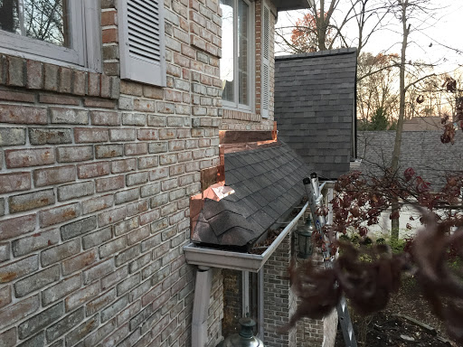 DA Roofing and Home Improvements in Indianapolis, Indiana