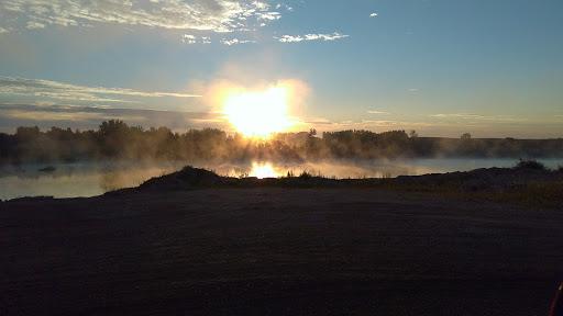 Golf Course «Fillmore Fairways Golf Course», reviews and photos, 21655 US-151, Cascade, IA 52033, USA
