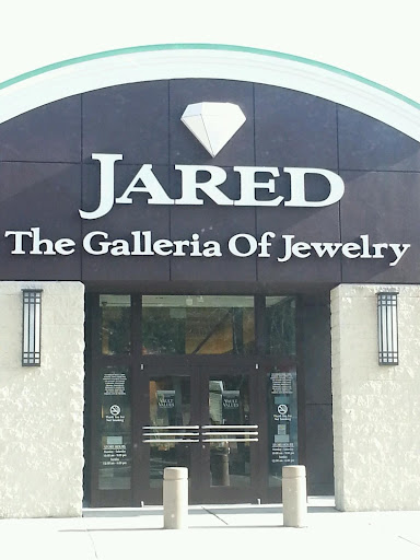 Jared Galleria Of Jewelry Wiki 1000 Jewelry Box