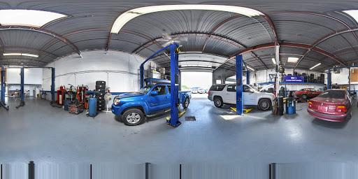 Auto Repair Miltowne Automotive Services in Milton (ON) | AutoDir