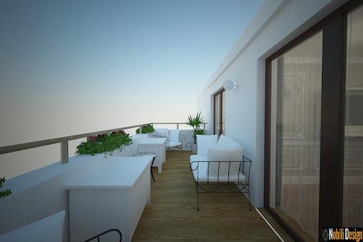 Design interior Braila - Arhitect amenajari interioare Braila