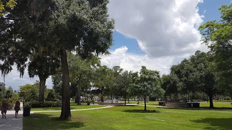 Azalea Park, FL Roofers