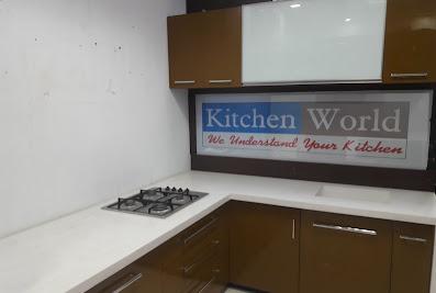 kitchen world sangliSangli-Miraj & Kupwad